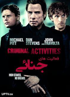 دانلود فیلم فعالیت های جنائی criminal activities با دوبله فارسی و کیفیت عالی دانلود فیلم فعالیت های ..    دانلود فیلم فعالیت های جنائی criminal activities با دوبله فارسی  http://iranfilms.download/%d8%af%d8%a7%d9%86%d9%84%d9%88%d8%af-%d9%81%db%8c%d9%84%d9%85-%d9%81%d8%b9%d8%a7%d9%84%db%8c%d8%aa-%d9%87%d8%a7%db%8c-%d8%ac%d9%86%d8%a7%d8%a6%db%8c-criminal-activities-%d8%a8%d8%
