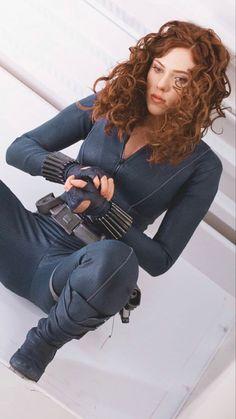 Marvel 3, Wanda Marvel, Marvel Photo, Marvel Women, Marvel Girls, Marvel Actors, Marvel Movies, Natasha Romanoff, Avengers Girl