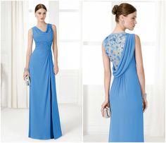 Simple Dresses, Elegant Dresses, Sexy Dresses, Fashion Dresses, Prom Dresses, Formal Dresses, Dress Skirt, Dress Up, Groom Dress