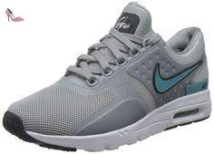 Nike 863700-001, Chaussures de Sport Femme, 37.5 EU - Chaussures nike (*Partner-Link)