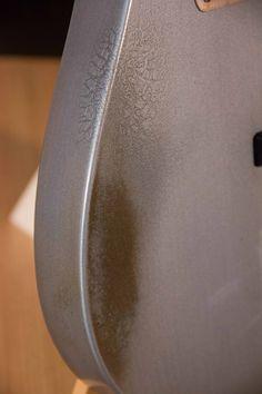 Telecaster Bass Design: Cristh Rod Guitars  www.cristhrodguitars.com
