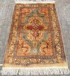Afghan Rugs, Turkish Kilim Rugs, Hand Knotted Rugs, Tribal Rug, Small Rugs, Floor Rugs, Vintage Rugs, Bohemian Rug, Family Business