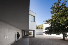 museu serralves - Google-Suche