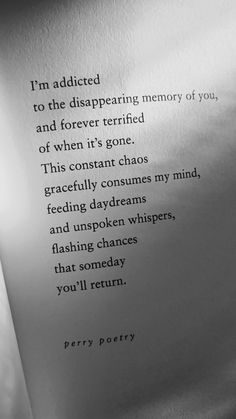 Trendy Quotes Poetry Love Poem quotes is part of Poetry quotes - Poem Quotes, True Quotes, Words Quotes, Best Quotes, Sayings, Writer Quotes, Qoutes, The Words, Poetry Feelings