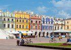 12 miejsc w Polsce, które musisz kojarzyć, jeśli uważasz, że znasz swój kraj [QUIZ]