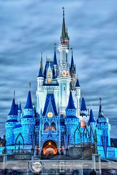 Orlando « Places 2 Explore