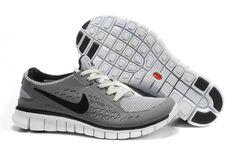Brand New From Nike. Nike Free 3.0 V3 Royal Blue Red For Men $79.59