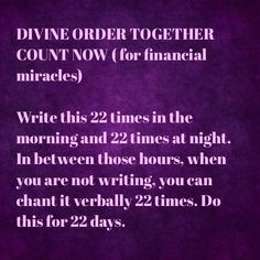 SW for financial Miracles. Message Therapy, Miracle Quotes, Money Magic, Healing Codes, Positive Mantras, Switch Words, Reiki Symbols, Money Affirmations, Special Words