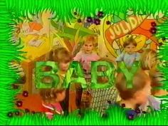Dáda Patrasová - Baby Studio - YouTube Studios, Youtube, Baby, Newborns, Babys, Infant, Infants, Youtubers, Child