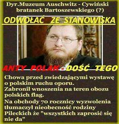 Victorious, Twitter, Poland, Historia