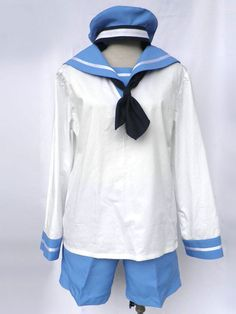 FOCUS-COSTUME APH Axis Powers Hetalia Italy Cosplay Costume >>> Check out the image by visiting the link.