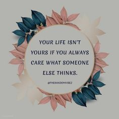 Inspirational collection of deep thinking quotes, sayings and images to add meaning to your life. These thought provoking quotes will surely inspire you! Sweet Life Quotes, Life Is Beautiful Quotes, My Life Quotes, Girly Quotes, Motivational Quotes For Life, True Quotes, Qoutes, Very Deep Quotes, Short Deep Quotes