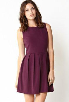Торговая марка: LOVE 21 . Категория:   . Цена: 310 грн . SUNDUK – sunduk.com/products/760504 #fashion #style #look #SUNDUK #sale #like #follow #girl #men #shop #amazing #hot #bestoftheday #dress #LOVE21