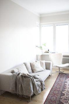 Myydään Kerrostalo 4 huonetta - Helsinki Meilahti Mannerheimintie 140 - Etuovi.com g79943