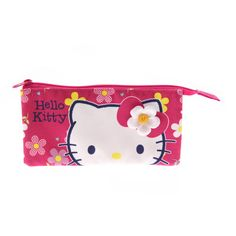 Shop the hottest styles and trends from cool jewellery & hair accessories to gifts & school supplies. Hair Jewelry, School Supplies, Claire, Sunglasses Case, Hello Kitty, Daisy, Coin Purse, Hair Accessories, Bts