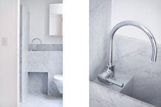 Frederic Berthier Architecture – Residences – Appartement Savoie