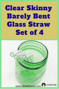 Honey Camelbak Eddy Glass .7-liter Water Bottle Terrific Value Sippy Cups & Mugs