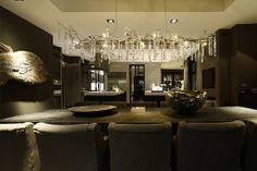35 best villa b by linda lagrand interior design images on