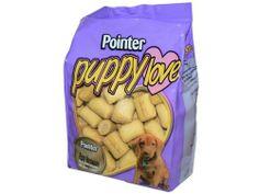 Dog Treats, Dog Food Recipes, Your Pet, Training, Foods, Snacks, Breakfast, Food Food, Morning Coffee