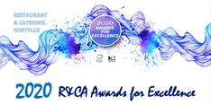 Sydney RCA Award winners In a year offering little to celebrate, beyond just surviving, Restaurant & Catering Association held their annual awards evening to recognise some of the state's finest hospitality businesses who showcase the very best the hospitality industry has to offer.