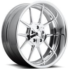 Foose Wheels and Rims - Hubcap, Tire & Wheel Custom Wheels And Tires, Custom Forge, Wheel And Tire Packages, Aftermarket Wheels, Giza, Aluminum Wheels, My Ride, Hot Rods, Mustang