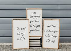 Inspirational Home Decor Modern Shabby Chic, Modern Farmhouse Style, Rustic Style, Modern Rustic, Farmhouse Decor, Grey Home Decor, Cute Home Decor, Joanna Gaines Decor, Shabby Chic Decor Living Room