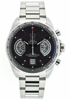 155cb79d339 TAG Heuer CAV511A.BA0902 Watches