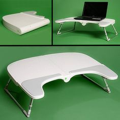 Lap Worker Bed Table  http://www.completecareshop.co.uk/categories-disability-aids/551/household_tables.html