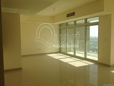 Amazing 3BR #Marina View #Apartment in #TalaTower,#AbuDhabi A 3 bedroom apartment located on the prestigious Tala Tower. The apartments are generously designed to take maximum advantage of the splendid views and have a quality finish with extensive marble flooring and high quality fixtures and fittings. Call QPS for more information at +971 50 341 6066 Mobile, +971 (0)2 641 6566 landline visit http://www.qpsuae.com/