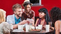 Nowy Marketing - Kolejny artykuł o pokoleniu Y