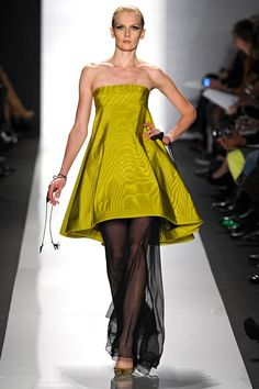 Chado Ralph Rucci  AUTUMN/WINTER 2013-14  READY-TO-WEAR