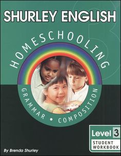 Worksheet Shurley Grammar Worksheets shurley english question and answer flow education pinterest level 3