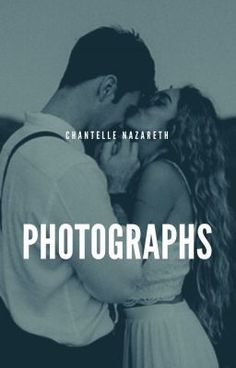 All rights reserved. ❝Cause Photographs Never Change.❞ ❥ A story about photographs that were the only memory left between two soulmates. She Drama, The Next Three Days, Library Organization, Run Today, Wattpad Books, Out Of My Mind, Stress Disorders, History Class, Never Change