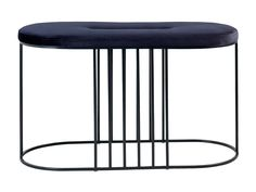 Shop the Posea Bench and more contemporary furniture designs by Bolia at Haute Living. Modern Contemporary Homes, Contemporary Interior Design, Contemporary Furniture, Modern Decor, Cool Furniture, Modern Traditional, Decoration Entree, Danish Design Store, Bench Designs