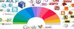 infographics-colors-of-the-web
