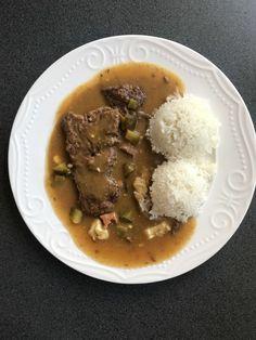 Dietní recepty na zdravé hubnutí   Bc. Martina Jandová Beef, Meat, Steak