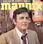 1967 TV Shows / 1960's TV Shows- I'm a Mannix fan! Drama Series, Tv Series, Mike Connors, 1960s Tv Shows, Childhood Tv Shows, Vintage Television, High School Years, Tv Show Games, Tv Land