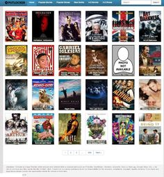 Looking for the latest movies? Watch the latest full movie series online for free at Putlocker. Find All latest movies at putlocker.fit for entertainment.100% Legal! Free! Contact to appropriate media owner for any issue!