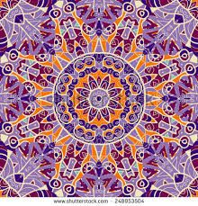 Image result for mandalas de colores