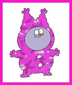 Photo of chowder for fans of Chowder 6977083 Funny Cartoon Pictures, Cartoon Quotes, Cartoon Movies, Cartoon Images, Cartoon Characters, Funny Pics, Cartoon Network Classics, Cartoon Network Tv Shows, Cartoon Shows