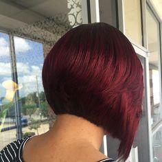 bob-haircuts-for-black-women-14