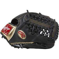 "Rawlings Gold Glove 12"" Baseball Glove"