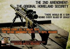 """""""The Original Homeland Security Family Safety, Right To Choose, Molon Labe, Constitutional Rights, Stand Up For Yourself, 2nd Amendment, Concealed Carry, Homeland, Carry On"""