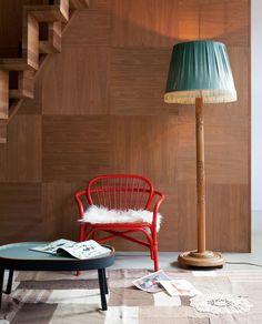 woonhome-restyle-inspiratie-vintage-schemerlamp-vloerlamp-staandelamp