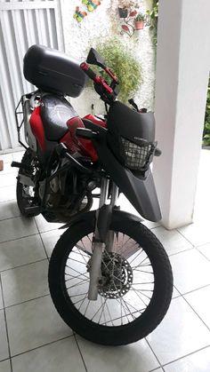 Xr 300, Motorcycle, Vehicles, Rockets, Street Bikes, Motorcycles, Car, Motorbikes, Choppers