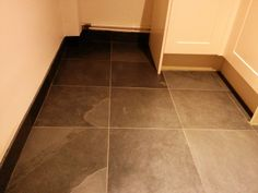 if your floor tiles have a silica content then we can help!
