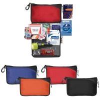 Clip-On Disaster Kit