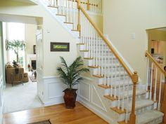 schody-wewnetrzne.jpg (1000×750)