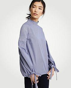 0fa89e643 ANN TAYLOR . #anntaylor #cloth # Tie, Valentines, Sleeve, Clothing,