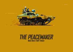 http://www.journaldugeek.com/2015/06/10/pixel-art-gifs-animes-mad-max-fury-road/